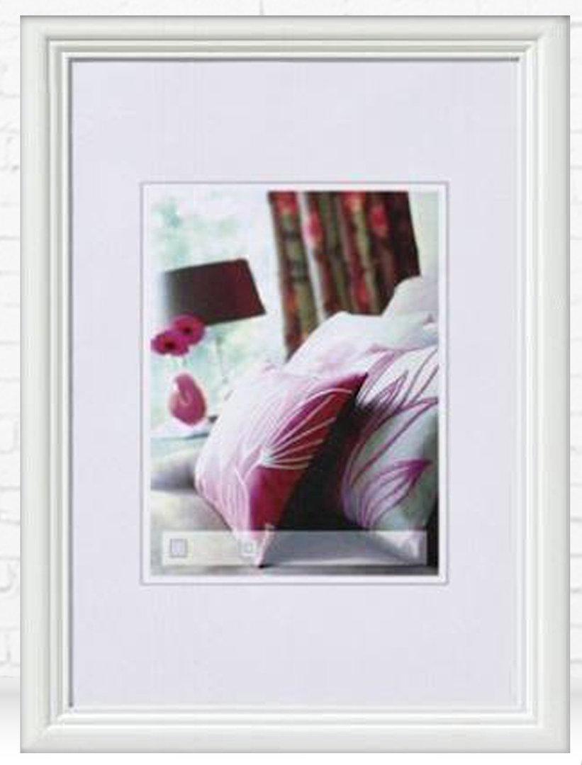 holzrahmen f r bilder im format a4 29 7x21 farbrausch mit liebe handgemacht. Black Bedroom Furniture Sets. Home Design Ideas
