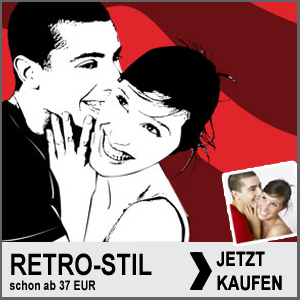 Portraet-Retro-Start